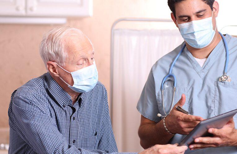 膽管癌 的原因, 檢查和下一步