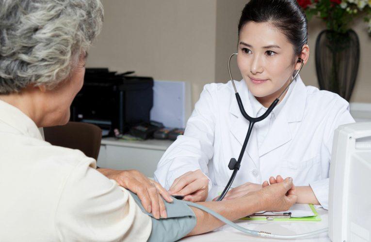 膽管癌 治療